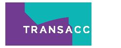 TransAccess